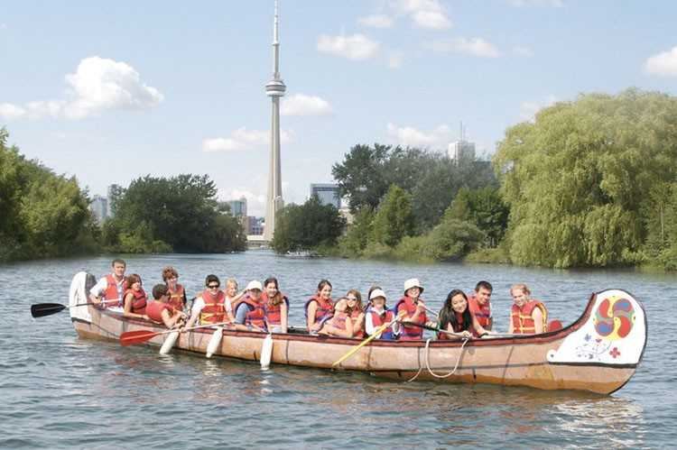 redpath-waterfront-festival-1