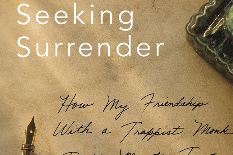 seeking-surrender