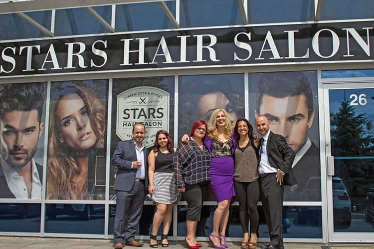 stars-hair-salon-grand-opening-1