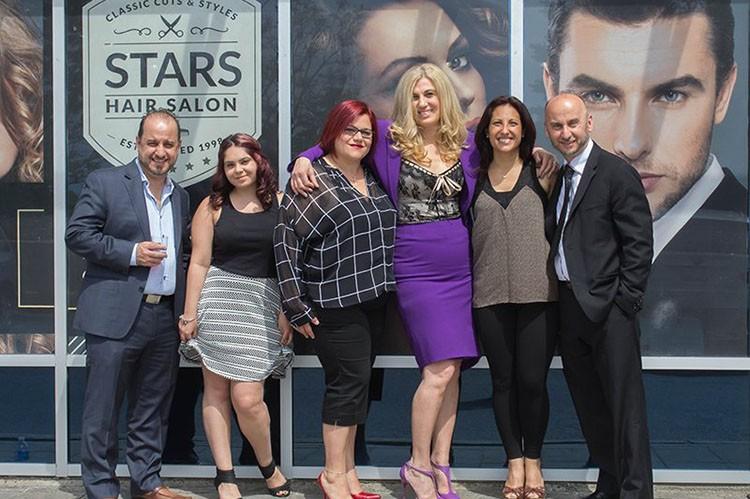 stars-hair-salon-grand-opening-3