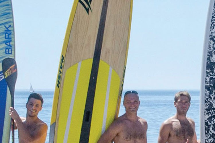 tisup-surfing-and-stand-up-paddle-boarding