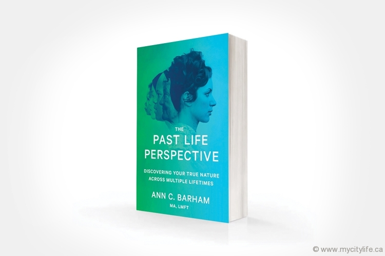 the past life perspective city life vaughan lifestyle magazine