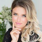 Brittany Gray, Fancy Face Inc. | www.fancyface.ca