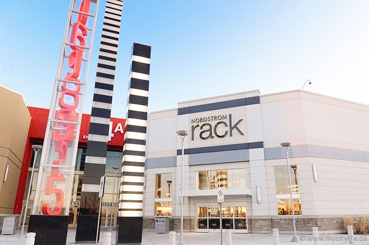 763e738b179 Nordstrom Rack Hits the North