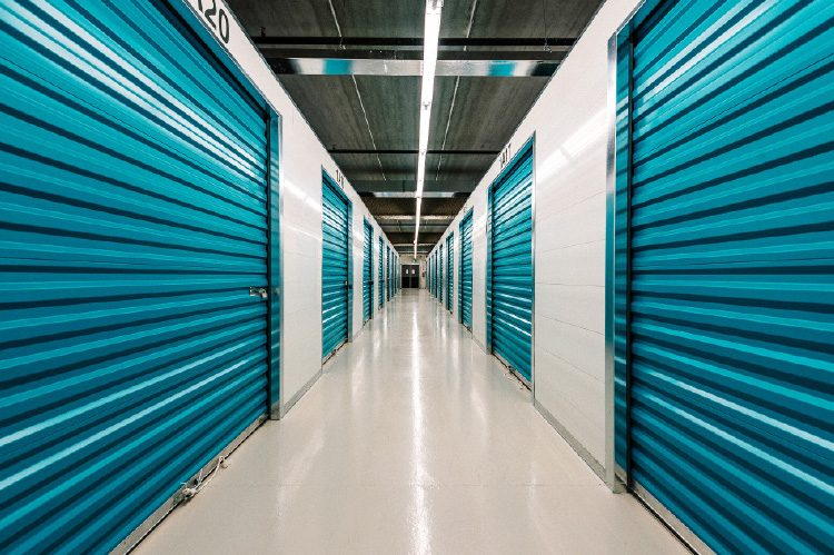 With an extensive array of services, the Tatone family have surpassed the typical storage facility, providing their customers with an impeccable environment.