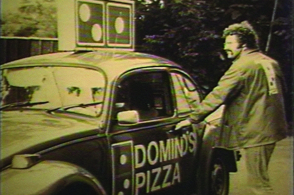 domino's-pizza